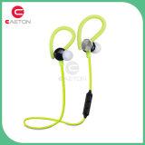 Draadloze Hands-Free StereoHoofdtelefoon Bluetooth met Mic