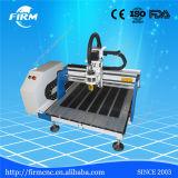 Beste Qualität, die Hilfsmittel CNC-Woodcutting für Schreibtisch 6090 bekanntmacht