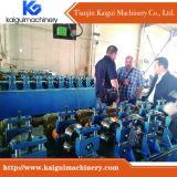 2016機械装置を形作る普及した油圧モーター駆動機構C/Zの母屋ロール