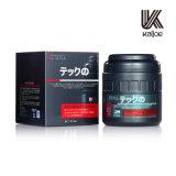 Moisturizing profundo Japón Brand Bamboo Hair Mask para Deep Care