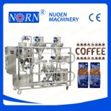 Cveyingon空気の機械を包むNuoenのコーヒー