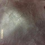 Cuero de la PU de Eco de la alta calidad para los bolsos Hw-345