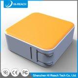 Kundenspezifische bewegliche Batterie-Universalarbeitsweg USB-Aufladeeinheit für Handy