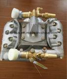Самые дешевые возобновляют термо- поставщика короля X430 Компрессора Китая