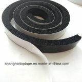 Erogatore di gomma cinese di Bunnings del nastro della guarnizione del fornitore 3m Nbrpvc