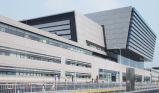 Het Samengestelde Comité van het aluminium voor de Reeks van het Voertuig van het Vervoer