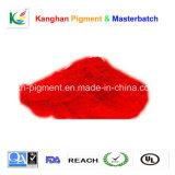 Растворяющий красный цвет 179, Techsol красное E2g
