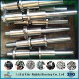 Assemblage van het lager voorzag Lineair Lager voor het Lineaire Systeem van de Motie van een flens (LMF… UU reeks 660mm)