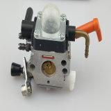 Vergaser für Zama C1q-S294b Stihl Cabr C1q S294