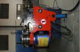 Equipo automático del doblador del tubo de la dobladora de la barra de Dw75cncx2a-1s