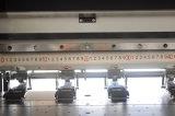 Stampanti esterne del solvente di ampio formato