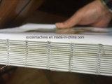 상점을 인쇄하는 디지털을%s 책 재봉틀
