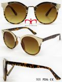 جديدة نمو [هيغقوليتي] بلاستيكيّة نظّارات شمس نساء نظّارات شمس ([وسب705866])