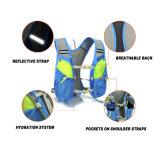 Напольный Backpack тельняшки оводнения мешка перемещения