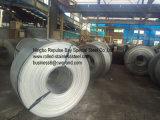 内部のDeroration (ショーウィンドウ、の家具、階段手すりwainscating)のための最も安いステンレス鋼