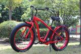 [750و] كبيرة [بوور همّر] درّاجة كهربائيّة