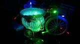 3m батарея Fairy света батареи 30 СИД - приведенные в действие света рождества