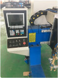 Tagliatrice del plasma del cavalletto di CNC di rapporto di prezzi di rendimento elevato