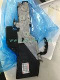 Фидер YAMAHA Ss 8 mm разделяет Khj-Mc167-00 крышку, Menbrane