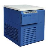 Centrifugadora de la capacidad grande para los bolsos de la sangre