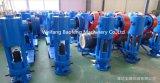 Downhole-Schrauben-Pumpen-wohle Pumpen-horizontale Oberflächen-fahrende Einheit 11kw
