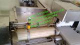Kebab Maker Machine/Satay и Kebab Skewer Machine