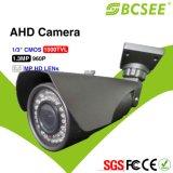 """1/3の"""" CMOS 1.3MP 960p 1500tvl IP67 Waterproof IR HD-Ahd Camera"""