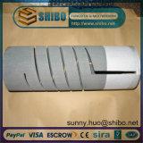 Dubbel Spiraalvormig Sic van het Type het Verwarmen Element, SCR Sic Verwarmer
