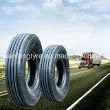 Neumáticos del carro ligero de la marca de fábrica de Linglong