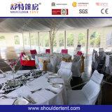 Neues Aluminium 2017 Belüftung-Hochzeits-Zelt