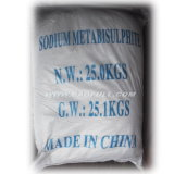 Concurrerendste Prijs voor Rang 93-98% van de Batterij van het Chloride van het Zink