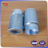 Usine de la Chine pour des filtres de Fleetguard de remplacement, filtre d'huile lubrifiante Lf220