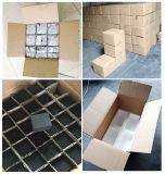 150-200 активированный уголь сота Cpsi для удаления H2s