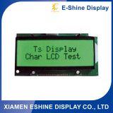 FSTN 122X32 LCD Baugruppe mit grüner Hintergrundbeleuchtung