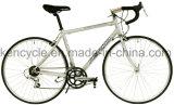 [700ك] 14 سرعة مسافر يوميّ درّاجة /Versatile طريق درّاجة لأنّ بالغ درّاجة وطالب/[سكلوكروسّ] درّاجة/طريق يتسابق درّاجة/أسلوب حياة درّاجة