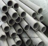 Tubulação de alta temperatura soldada liga/câmara de ar do aço inoxidável