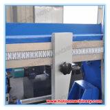 Metallschneidende Bandsawing-Maschine (horizontales Band sah GH4250)