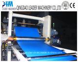 Linha de produção linha da folha de produção máquina da folha do PE dos PP