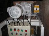 Het grote Vacuüm Pompende Systeem van de Capaciteit (nkvw-30)