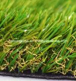 Hierba durable del césped que ajardina 2016 para el jardín