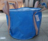 Premier Duffle bleu Bag/PP grand Bag/FIBC grand