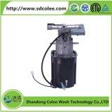 Dispositivo de lavagem de alta pressão portátil