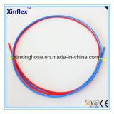 Micro tubo flessibile di nylon dell'olio