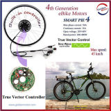 CE 24V250W 36V 500W 48V 1000W Electric Bicycle Conversion Kit