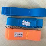 Latex-freie Aderpressen-Fertigung mit Cer
