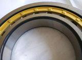 Rodamiento de rodillos cilíndrico ferroviario del rodamiento Nu326ecml/C3 de Axelebox