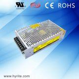 200W 12V IP20 dell'interno Alimentatore switching per strisce LED con CE