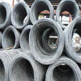 65mn Cold - нарисованное Spring Steel Wire