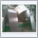 Doppelte Kegel-Mischmaschine-Maschine für Mappen-Puder
