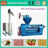 큰 수용량 유압기 기계 Hpyl-180, Hpyl-200
